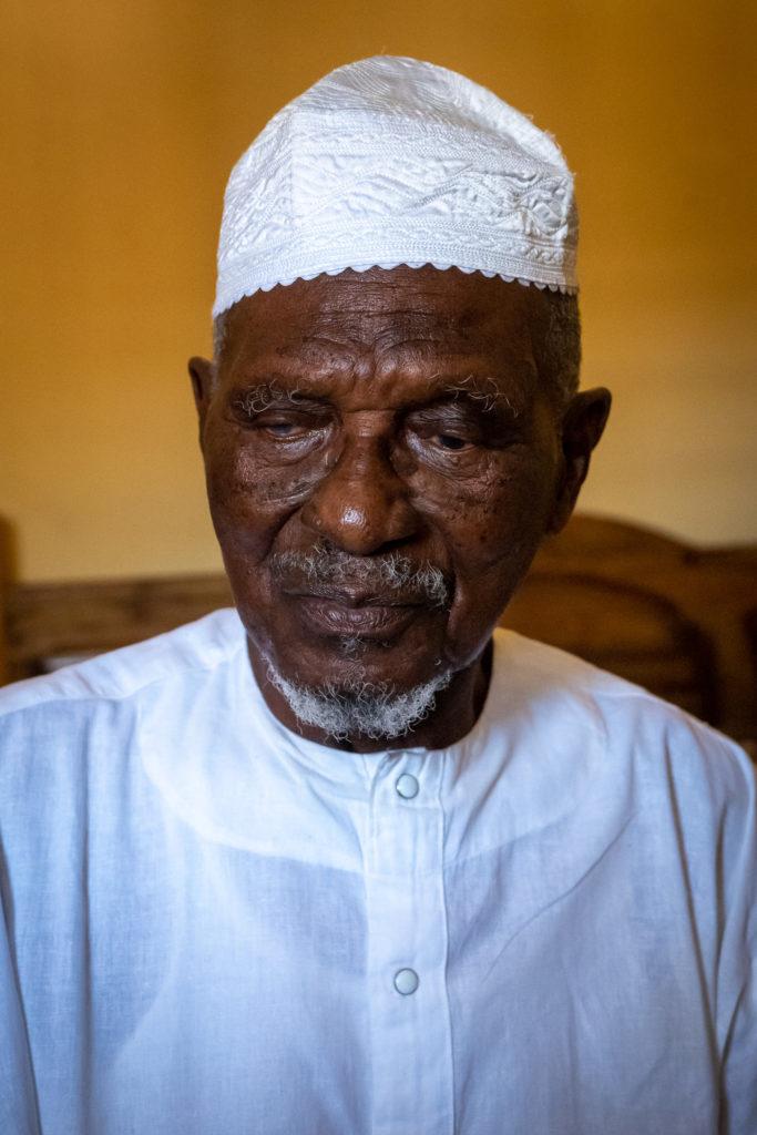 tirailleur senegalais